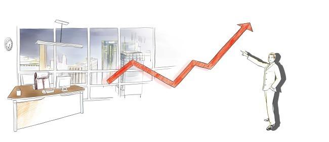 钱老板教炒股——短线买卖点的把握