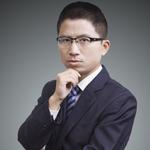 经济学家吴裕彬