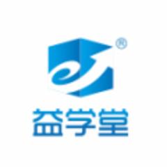 上海益学堂