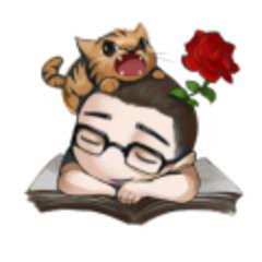 虎口的玫瑰