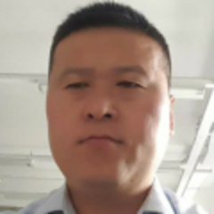 清风江湖刀客
