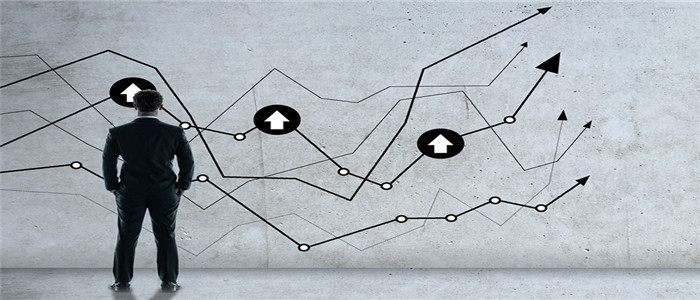 【開講啦總結】如何突破散戶投資誤區創建穩健盈利策略?